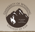 University of Wyoming College of Law